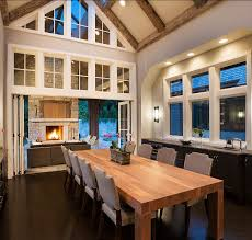 kitchen dining rooms designs ideas 348 best dining room images on dining room kitchen