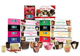 Candy Cups Wholesale Kane Candy Life Should Be A Party