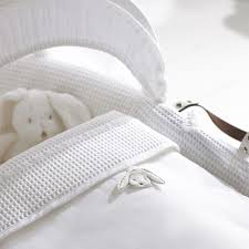 Luxury Baby Cribs Uk by 31 Best Baby Cribs Cots U0026 Cotbeds Images On Pinterest Baby