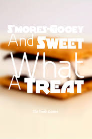 10 best s mores slogans poems and recipes quotes sayings