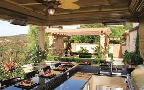 add a outdoor room to home backyard outdoor rooms add livable space stunning backyard room