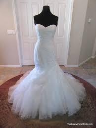 tolli bridal tolli y21375 camellia the last minute