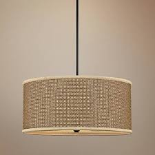 Wicker Pendant Lights Currently Obsessed Rattan Wicker Pendant Lights Apartment Therapy