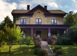 Bed And Breakfast In Mississippi Mississippi Bluff Country Minnesota Bed And Breakfast Inns