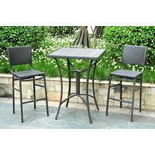 patio chair furniture outdoor conversation set target patio furniture