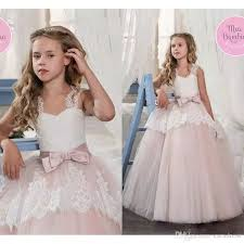 best 25 party dresses for kids ideas on pinterest prom dresses