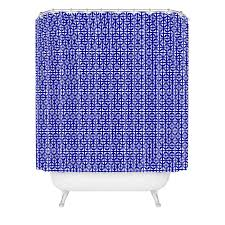 Purple And Gold Shower Curtain Inspiration Of Blue Shower Curtains And Blue And Gold Shower