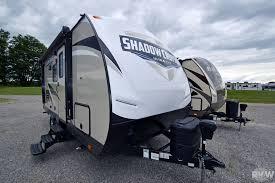Shadow Cruiser Floor Plans New 2018 Shadow Cruiser 193mbs Travel Trailer By Cruiser Rv At