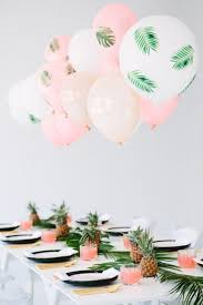 party themes for best 25 theme ideas on diy 40th party