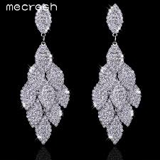 earrings for prom popular prom earrings buy cheap prom earrings lots from