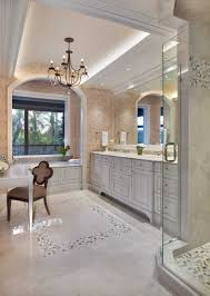 florida bathroom designs top 59 peerless small guest bathroom ideas remodel bloomington il