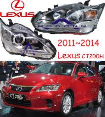 lexus indonesia bekas mobil bekas beli murah mobil bekas lots from china mobil bekas