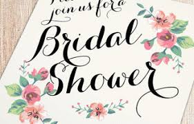 wedding shower do i to invite wedding shower guests to my wedding equally
