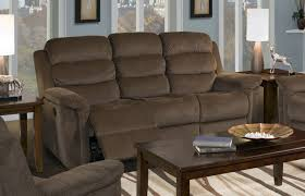 three posts gardiner sofa u0026 reviews wayfair types microfiber