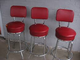bar stool red stool 24 bar stools white bar stools bar stool