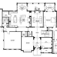 3 bedroom 2 story house plans large house plans blueprint quickview front luxury home 2 story
