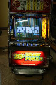 igt game king manual igt model 701 draw poker 1982