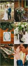 Texas Hill Country Wedding Venues Intimate Organic Texas Hill Country Wedding Two Pair Photography