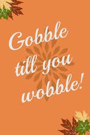 free thanksgiving printables paperblog