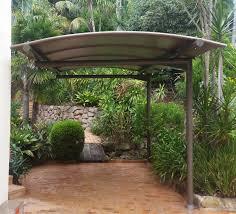 Backyard Canopy Ideas Carports Patio Canopy Awning Windows Backyard Awning Outdoor