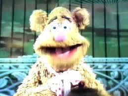 opening to the muppet carol 2005 dvd