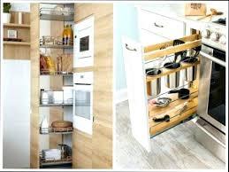 tiroir cuisine ikea table de cuisine avec tiroir ikea ilot central cuisine ikea