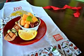 Zoes Kitchen Catering Menu by Zoës Kitchen Comes To Boulder U2014 Grace Full Plate