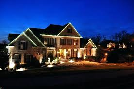 High Voltage Landscape Lighting Line Voltage Landscape Lighting Fixture Outdoor Low Voltage