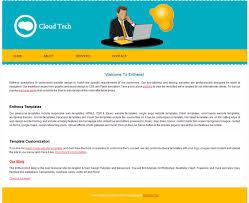 responsive design tutorial responsive website design tutorial