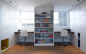 Study Room Interior Pictures 30 Back To Homework Spaces And Study Room Ideas You U0027ll Love