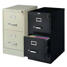 extra deep file cabinet extra deep file cabinet the three drawers of a file cabinet are
