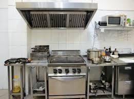 Cafe Kitchen Design Small Restaurant Kitchen Design Restaurant Kitchen Design Ideas