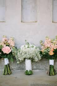 greenville florist 25 best wedding flowers images on pink peonies bridal