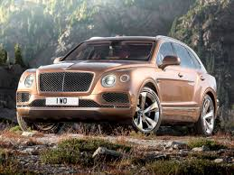 bentley singapore the bentley bentayga is the first of a new kind of hyper luxury