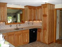 Wholesale Kitchen Cabinets For Sale Kitchen Kitchen Cabinet Stores Near Me Rta Cabinets Wholesale