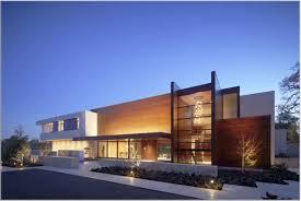 Bahay Kubo Design by Bahay Kubo Designs Samal Clipgoo Modern Architecture House Design