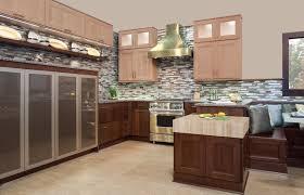 kitchen room interior window shutters right away disposal