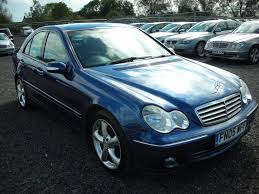 used mercedes c class used mercedes benz c class cars for sale in cardiff gumtree