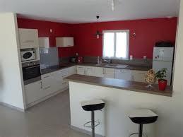 modele rideau cuisine avec photo ordinary modele rideau cuisine avec photo 6 store cuisine