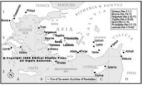 Map Quiz Of Asia by Net Bible Maps Bible Org