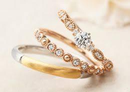 wedding ring japan gold new wedding rings