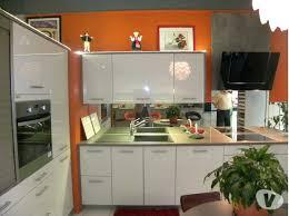 cuisine en solde cuisine d exposition soldee cuisine exposition a vendre luxury