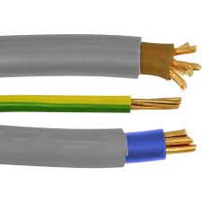 colour of electrical wires dolgular com