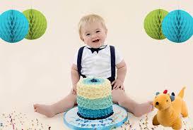 baby birthday baby birthday dresses online india toddler birthday dresses