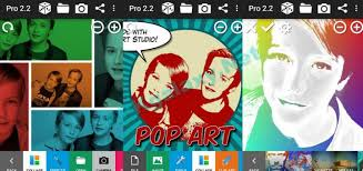 photo studio pro apk pop studio pro v2 2 apk apkgalaxy