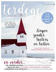 terdege 20 december 2017 by erdee media groep issuu