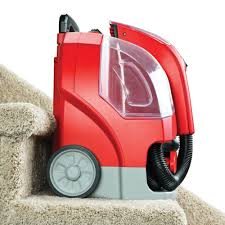 Doctor Rug Rug Doctor Portable Spot Cleaner Review Roselawnlutheran