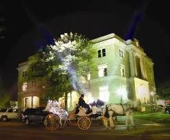 mckinney wedding venues mckinney performing arts center mckinney http www