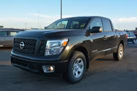 nissan frontier pro 4x lifted titan for sale in sherwood park ab sherwood nissan