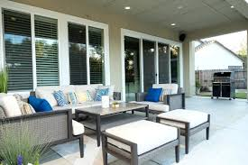 outdoor livingroom decoration outdoor living room pictures contemporary decoration